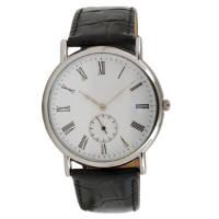 Chronomat Vintage Automatik